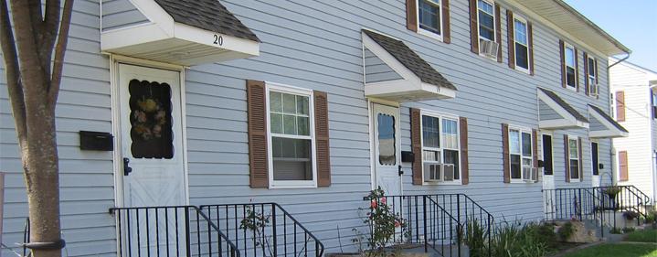 Apply | Burlington Housing Authority